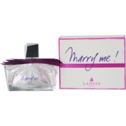 MARRY ME LANVIN by Lanvin for WOMEN