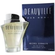 DEAUVILLE by Michel Germain for MEN