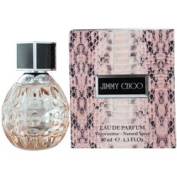 JIMMY CHOO by Jimmy Choo for WOMEN