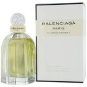BALENCIAGA PARIS by Balenciaga for WOMEN
