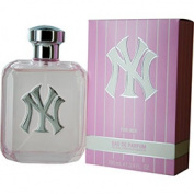 NEW YORK YANKEES by New York Yankees for WOMEN