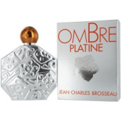OMBRE PLATINE by Jean Charles Brosseau for WOMEN