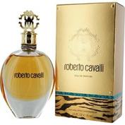 ROBERTO CAVALLI SIGNATURE by Roberto Cavalli for WOMEN