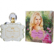 VINTAGE BLOOM by Jessica Simpson for WOMEN