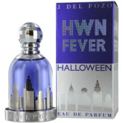 HALLOWEEN FEVER by Jesus del Pozo for WOMEN