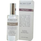 DEMETER by Demeter for UNISEX