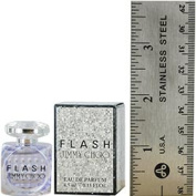 JIMMY CHOO FLASH by Jimmy Choo for WOMEN