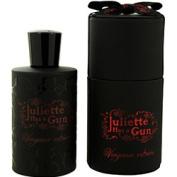 VENGEANCE EXTREME by Juliette Has A Gun for WOMEN