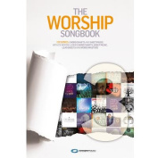 The Worship Songbook 3