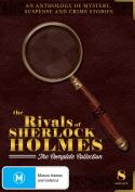 The Rivals of Sherlock Holmes [Region 4]