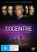 100 Centre Street [Region 4]