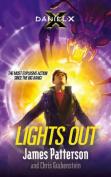 Lights Out (Daniel X)