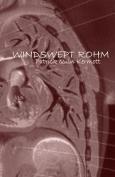 Windswept Rohm