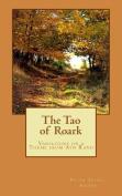 The Tao of Roark