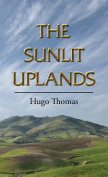 The Sunlit Uplands