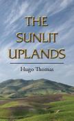 The Sunlit Uplands