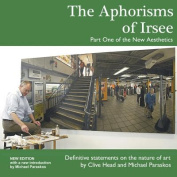 The Aphorisms of Irsee