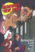 Werewolf of New York