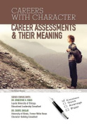 Career Assessments & Their Meaning