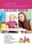 Childcare Worker