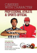Professional Athlete & Sports Official