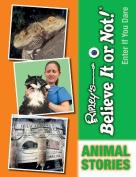 Animal Stories