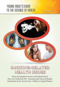 Smoking-Related Health Issues
