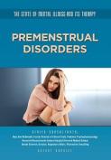 Premenstrual Disorders