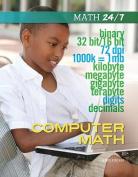 Computer Math (Math 24/7)