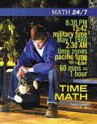 Time Math (Math 24/7)