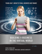 Building a Business in the Virtual World