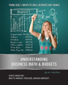 Understanding Business Math & Budgets