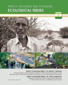 Ecological Issues (Africa