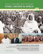 Ethnic Groups in Africa (Africa