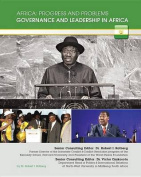Governance and Leadership in Africa (Africa
