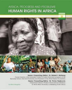 Human Rights in Africa (Africa