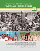 Poverty and Economic Issues (Africa