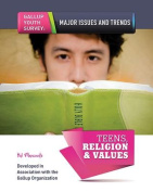 Teens, Religion & Values (Gallup Youth Survey