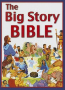 The Big Story Bible