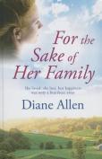 For the Sake of Her Family