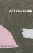 After Desire