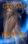 Profortuna