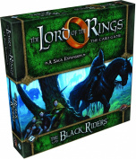Lord of the Rings Lcg
