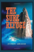 The Sure Refuge