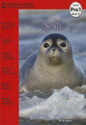Seals, Book 8