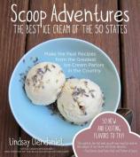 Scoop Adventures