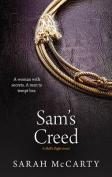 Sam's Creed (Spice)