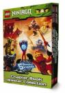 LEGO Ninjago - Master Collection