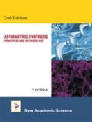 Asymmetric Synthesis