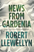 News from Gardenia (News from)
